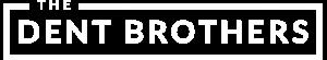 dent brothers logo transparent